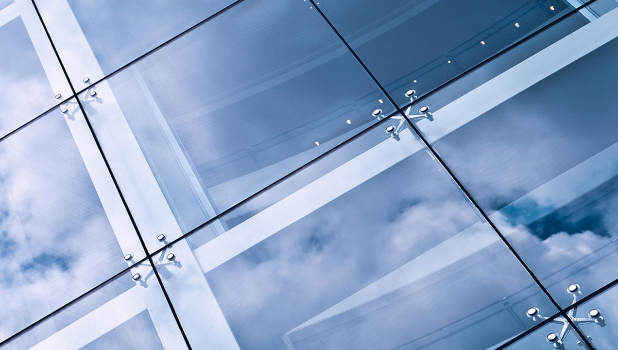 glass-building-screen-background