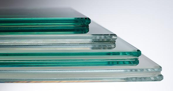 toughened-laminated-glass